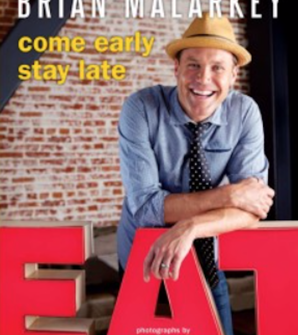 Come Early Stay Late