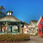 Historic Smithville NJ